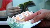 Reforma sectorului financiar trebuie sa continue cu bancile de importanta sistemica