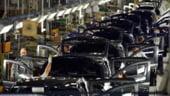Renault se asteapta ca piata auto din Franta sa se stabilizeze in 2014