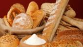 "Oficial MADR: ""Reducerea TVA nu va ieftini painea"""