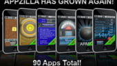 AppZilla ajunge pe Android