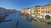 Vacanta la Venetia: Pregateste-te pentru festivalul Biennale!