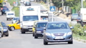 Ordonanta de urgenta privind suspendarea taxei de poluare, publicata in Monitorul Oficial