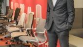 Workspace Studio, afaceri de 4 milioane de euro in 2017, crestere cu 60% fata de 2016