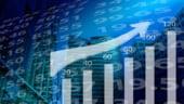 Banca Mondiala prognozeaza ca Romania va inregistra o crestere economica de 0,3% in 2020