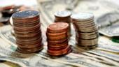 Vosganian vrea sa termine strategia de reindustrializare pana in septembrie