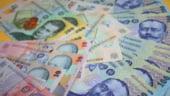 Administratorul fostei Euroticket, judecat dupa ce a inselat 12 mari retaileri cu peste 11 milioane lei