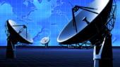 ANCOM vrea sa revizuiasca politica tarifelor de utilizare a spectrului radio