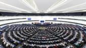 Rusia nu mai este un partener strategic al UE - rezolutie PE