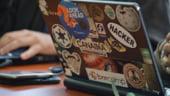 Rusia anunta ca a fost tinta unui atac cibernetic masiv impotriva bancilor si companiei feroviare