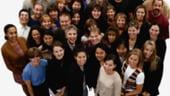 Peste 10.000 de locuri de munca disponibile in Romania