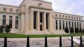 Spaima investitorilor in 2014: Un pas gresit din partea Bancii centrale americane