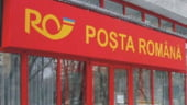 Dan Nica: Posta Romana va fi privatizata pana la finalul anului