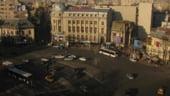 Piata Romana din Bucuresti va avea un pasaj pietonal subteran. Cat va costa