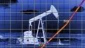 Pretul petrolului a scazut sub 72 de dolari/baril