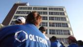 Victor Ponta anunta concedieri la Oltchim si la CFR Marfa