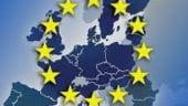 Germania va introduce un permis de sedere cu cip pentru imigrantii din afara UE