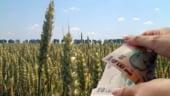 Ialomitianu: Fermierii nu primesc mai putini bani in 2012