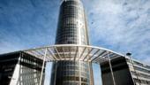 Grupul german RWE va disponibiliza in total 10.400 de angajati