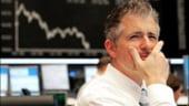 Volatilitatea excesiva, adorata de speculatori si factor de stress pentru investitori