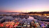 150 de iahturi, expuse in premiera la Targul International de Ambarcatiuni de la Cannes