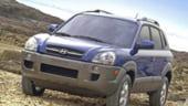 Piata SUV-urilor compacte din Romania a inceput sa se aglomereze