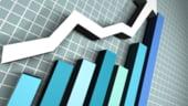 Romania, codasa Europei la salariul minim. Cum ar putea productivitatea sa sustina cresterea?