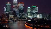 Brexit deschide sezonul de vanatoare: Franta si Germania se bat in oferte pentru bancile din Londra