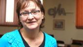 Presedintele CNA, despre reglementarea Internetului: Cand voi avea solutia, o sa va caut! Interviu