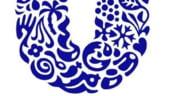 Romania aduce 144 mil. euro pentru Unilever