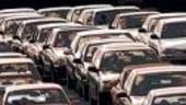 Guvernul discuta astazi normele de aplicare ale noii taxe auto