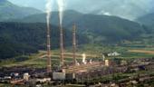Nicolescu: Complexul Energetic Hunedoara are o luna sa prezinte o strategie realista de viabilizare a societatii