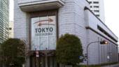 Alegeri SUA: Bursa de la Tokyo a redeschis in scadere, dupa ce Obama a fost prezentat cu avans