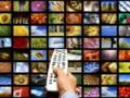 Tu ce buget de advertising ai? Vezi companiile care dau miliarde de dolari pe publicitate