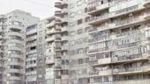 Proprietarii de locuinte inca nu lasa din pret, iar cumparatorii asteapta ieftiniri
