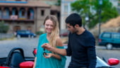 Rent a car simplu si convenabil - Inchiriaza o masina fara sofer, de lux, la un pret bun, online