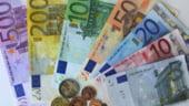 Euro: Patru motive pentru care moneda rezista cand Grecia se clatina