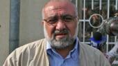 DIICOT a pus sechestru pe averea lui Omar Hayssam din anul 2004