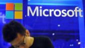 Microsoft. Ancheta se extinde din Romania si in Rusia si Pakistan
