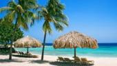 Spania estimeaza o scadere cu 10% a numarului de turisti straini in 2009