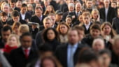 Au si britanicii saracii lor: 20% din angajati castiga sub salariul de subzistenta