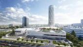 NEPI cumpara mall-ul Promenada: Tranzactie estimata la 150 mil.euro