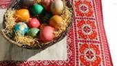 Traditii si obiceiuri de Paste despre care nu stiai