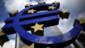 Economia zonei euro ramane in recesiune si in 2013 - BCE