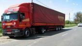 Vanzarile de vehicule Scania in Romania au crescut cu 50% in 2010