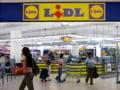 Lidl deschide primele 10 magazine construite de la zero. Vezi unde