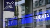Marile banci europene si-ar putea reduce activele cu pana la 3.800 miliarde dolari