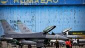 IAR Ghimbav, Avioane Craiova si Romaero Baneasa, scoase la privatizare