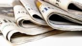 Cererea insolventei Editurii Evenimentul si Capital a fost admisa de Tribunalul Bucuresti