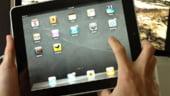 Cota de piata a iPad a scazut la 67%
