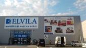 Concedieri la Elvila, din cauza problemelor financiare